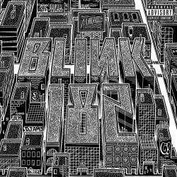 After Midnight - blink-182 | Neighborhoods (Deluxe)