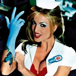 Dysentery Gary - blink-182 | Enema of the State