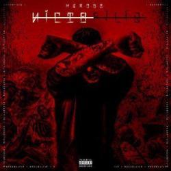 Autofilia - Hard GZ | Nictofilia