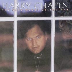 There Was Only One Choice - Harry Chapin | The Gold Medal Collection