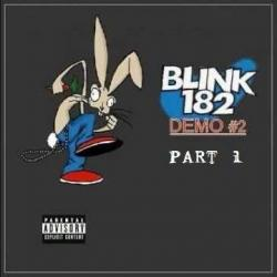 Demo #2 - Sometimes