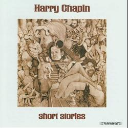 Wold - Harry Chapin | Short Stories