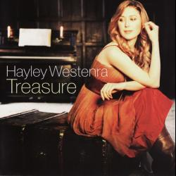 GOD DEFEND NEW ZEALAND (NATIONAL ANTHEM) - Hayley Westenra