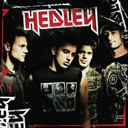 Gunnin - Hedley | Hedley
