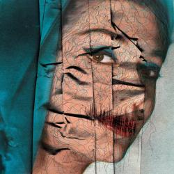 Disco 'Lejos. No tan lejos.' (2010) al que pertenece la canción 'La Tumba'