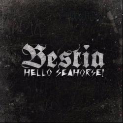 Siberia - Hello Seahorse! | Bestia