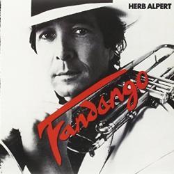 Quiéreme tal como soy - Herb Alpert   Fandango
