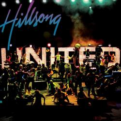 The Time Has Come - Hillsong United | United We Stand