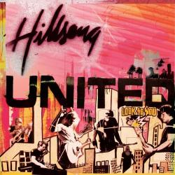 Salvation Is Here - Hillsong United | Look to You