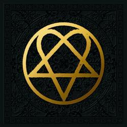 The Path - HIM | Love Metal
