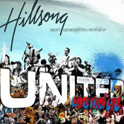 All Day - Hillsong United   More Than Life