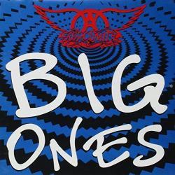 Big Ones - Blind Man