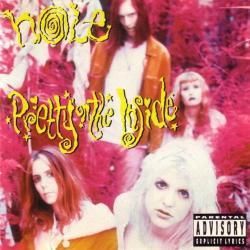 Pretty On The Inside - Hole | Pretty on the Inside