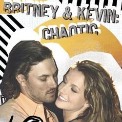 Britney & Kevin: Chaotic - Chaotic