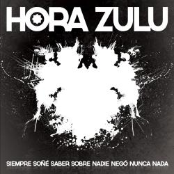 Crom en su montaña - Hora Zulú | Siempre soñé saber sobre nadie negó nunca nada