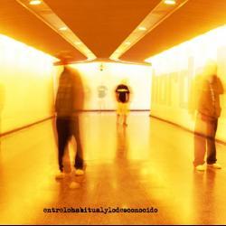 No es tarde - Hordatoj | Entre lo Habitual y lo Desconocido