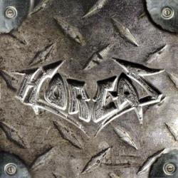 Reaccion - Horcas | Horcas