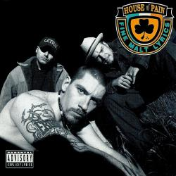 Put Your Head Out - House Of Pain | House Of Pain