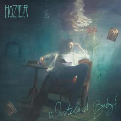 Shrike - Hozier | Wasteland, Baby!