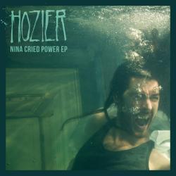 Nina Cried Power - EP - Nfwmb
