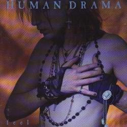 Dying In A Moment Of Splendor - Human Drama | Feel