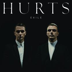 Disco 'Exile' (2013) al que pertenece la canción 'Guilt'