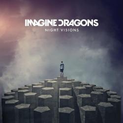 Tiptoe - Imagine Dragons | Night Visions