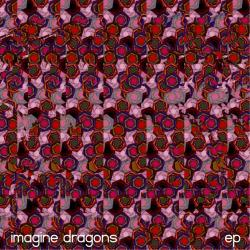 Curse - Imagine Dragons | Imagine Dragons - EP