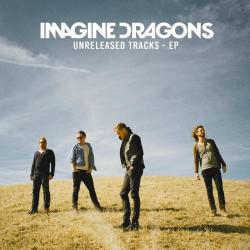 Darkness - Imagine Dragons | Unreleased Songs
