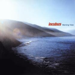 Just A Phase - Incubus | Morning View