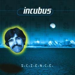 Vitamin - Incubus | S.C.I.E.N.C.E.