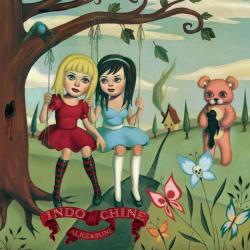 Alice & June - Alice et June