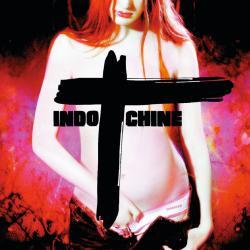 Disco 'Paradize' (2002) al que pertenece la canción 'Comateen 1'