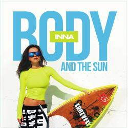 Too Sexy | Body and the Sun