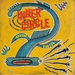 Disco 'Reggae Dancer' (1994) al que pertenece la canción 'Games People Play'