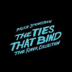 Disco 'The Ties That Bind: The River Collection' (2015) al que pertenece la canción 'Meet Me in the City'