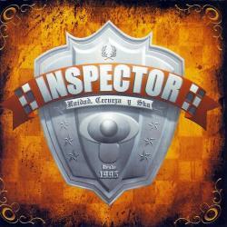 Tan Grande - Inspector | Unidad, Cerveza y Ska