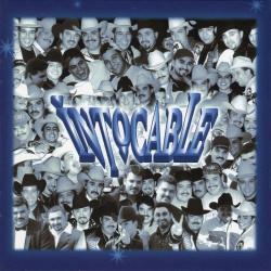 Disco 'Contigo' (1999) al que pertenece la canción 'Contigo'