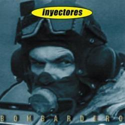 Orbital - Inyectores | Bombardero