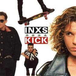 Calling All Nations - INXS   Kick