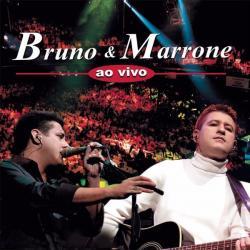 Disco 'Ao Vivo' (2004) al que pertenece la canción 'Meu Disfarce'