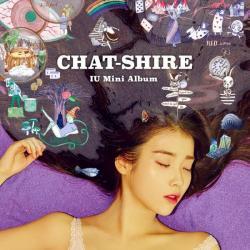 CHAT-SHIRE - Zezé