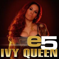 Quiero Saber - Ivy Queen | e5