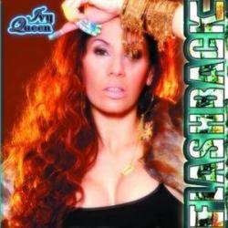 En la disco - Ivy Queen | Flashback