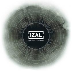 Epílogo II - Izal | Agujeros de gusano