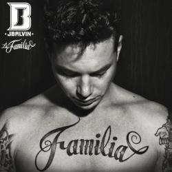 La Familia - Live In Stereo
