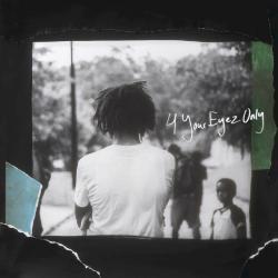 Deja Vu - J.Cole | 4 Your Eyez Only