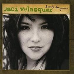 Disco 'Beauty Has Grace' (2005) al que pertenece la canción 'Reason to believe'