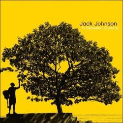 Better Together - Jack Johnson | In Between Dreams