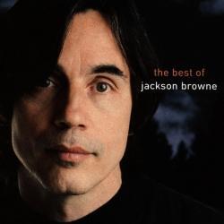Disco 'The Next Voice You Hear: The Best of Jackson Browne' (1997) al que pertenece la canción 'Call It A Loan'